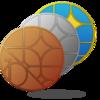 【予告】ピリカSNSアプリ Ver.4.1へのアップデートについて