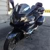 バイクの車検の話2