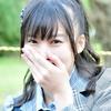 【2018/10/13】AKB48チーム8岡部麟c出演!日立パワーソリューションズふれあいフェスタイベントレポ【撮影/写真/参加レポート】