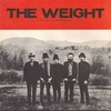 The Weight もしくは重荷 (1968. The Band)