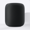 HomePod 技適マークを取得 早ければWWDCででも発表か