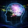 夢の人工知能