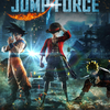 Jump Force(ジャンプフォース )全参戦作品・キャラクターまとめ