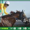船橋競馬 穴馬予想【かしわ記念JpnⅠ&南関競馬全レース予想】5月5日(金)