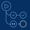 GitHub Actions の Matrix build で各 OS 向けの Electron アプリをビルドする