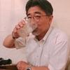 No.0005 金子昇さんが考える、定年後の過ごし方