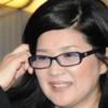 【桜田淳子】3年ぶりステージに弁護士が反対声明〜霊感商法絡み!?