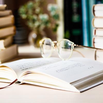 """6年間ひきこもりを続けていたぼくが、""""作家""""になれたのはなぜか? 人生を切り開けたのは、「書くこと」があったからだった"""