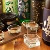 グローバル経済で勝算ありの日本酒マーケット