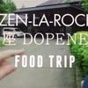 鎮座DOPENESSとZEN-LA-ROCKがBooking.comのCMで泊まってたのは北海道・苫小牧のホテルニドム