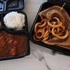 ハワイ・オアフ島/ 一度は食べたい!人気のプレートランチ・『カカアコ・キッチン』