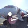 評判は最悪⁈ デルタ航空に10回以上乗ってみた感想【ニューヨークでデトロイト行きに乗り遅れた!】コンフォートプラスに無償アップグレードも