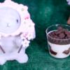 【クッキーティラミス】セブンイレブン 3月31日(火)新発売、セブン コンビニスイーツ 食べてみた!【感想】