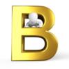 bタグとstrongタグの違いをグーグルはどう見ているのか