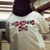 【Supreme】ANTI HEROコラボ登場もレギュラーアイテムも素晴らしいWeek14