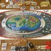 Terraforming Mars - GIGA Expansion - Fan Made(テラフォーミングマーズ:ギガ)