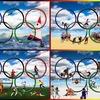 【朗報】東京オリンピック2020チケット追加販売決定!! ~1次抽選販売当たらなかった方必見&五輪お得ネタ公開~
