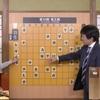 将棋のネット中継