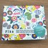 伊勢丹ブランドの北欧菓子Fika☆かわいいパッケージは手土産にぴったり