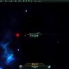 Stellaris:Megacorpアップデートでまた別ゲーに