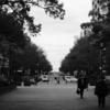 【216話・FUJIFILM】FUJI X Weeklyアプリの「Kodak Portra 160」と「ACROS」で撮る横浜