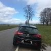 東欧ドライブ3000kmの旅◎
