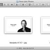意外と盲点……ファイルを瞬時に複製するもうひとつの方法
