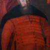 むかちん歴史日記469 歴史の名軍師④ 17世紀ヨーロッパの名軍師~スタニスワフ・コニェツポルスキ