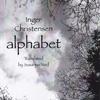 インゲル・クリステンセン『アルファベット』を読む