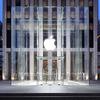 Macユーザ歴22年の僕が毎日巡回しているApple系ニュースサイトを紹介するまとめ
