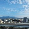 tsugitsugiでの旅(26日目)