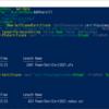 Microsoft 365 PowerShell 用のユーザーを作成する方法を覚えましょう