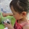 2019年6月 子連れ台湾旅記録3日目・トホホな朝食&マンゴーカキ氷編。