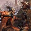 西洋剣と日本刀って、結局どっちが強いんだろうな?