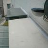 雨洩り工事6−2(押入のカビ発生の原因探しと対策)