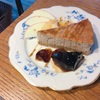 【大阪・梅田】隠れ家カフェ!?レトロな中崎町で出会った PUBLIC KITCHEN cafeさん。