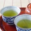 日本の伝統、粉末緑茶を飲もう!食べよう!