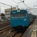 鉄道とapple製品のブログ! appzerogsky