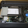 HDDをSSDに換装したら古いPCもキビキビと動く状態に復活