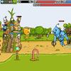 永遠に遊べる系アプリ「グローキャッスル」を紹介