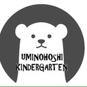 umi-kyouryokukai's blog