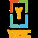 YZTSPC IT Company