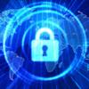 【ETF】セキュリティ関連銘柄に投資をするETF  (サテライト投資)