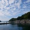 『伊根の舟屋』で写真散歩。