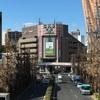 【アクセス】後楽園駅近くのゆうちょATMへの行き方について