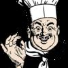 薄切り肉が無くても、肉じゃがは作れる!