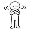 【コミュニケーションスキル】望まないアドバイスに対応する