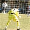【サッカー】2021年Jリーグ GKのこのプレイにピックアップ!#11