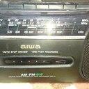 ラジオ番組『ラジオクラブとまりぎ』
