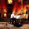 超人ピアニストLubomyr Melnyk(ルボミール・メルニク)、ポップな四重奏グループKaiser Quartett(カイザークアテット)のコンサートに行ってきました!
